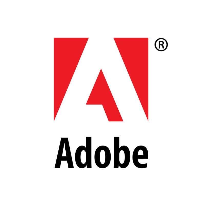 adobe-big-logo