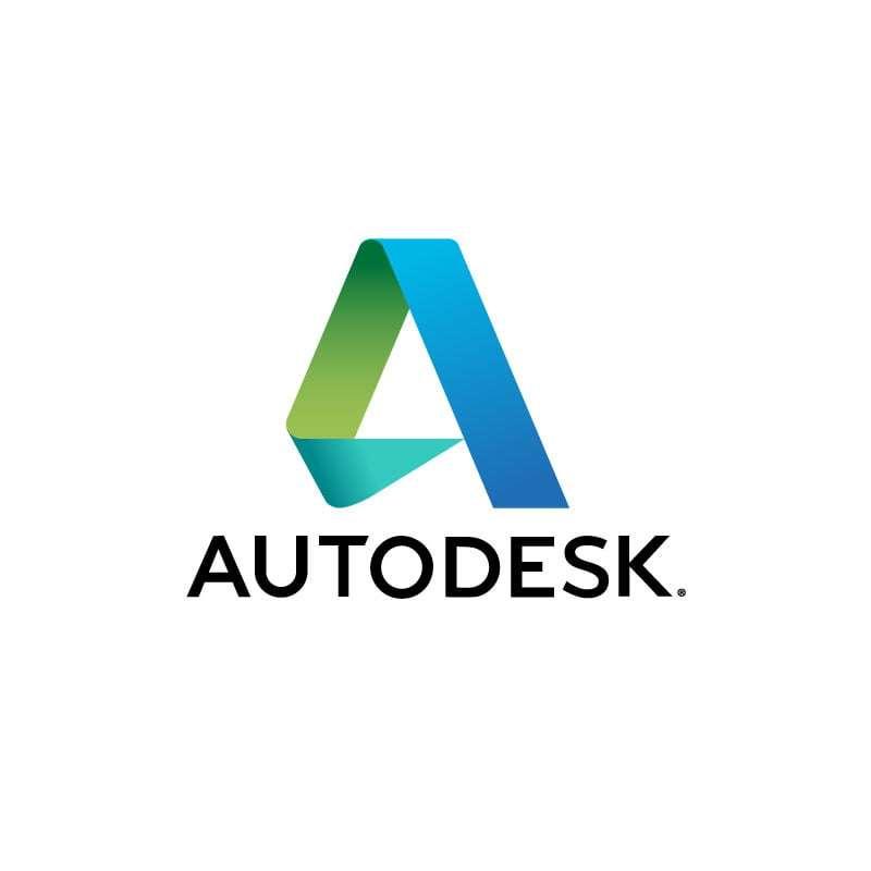 autodesk-big-logo