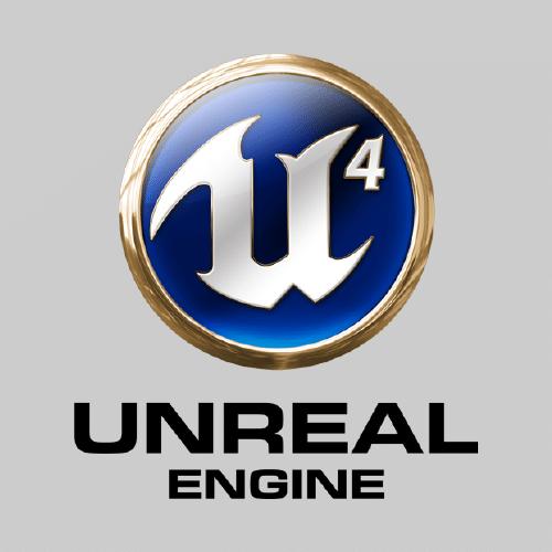 Unreal engine course