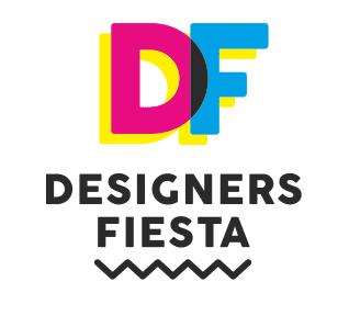 Designers Fiesta 2017