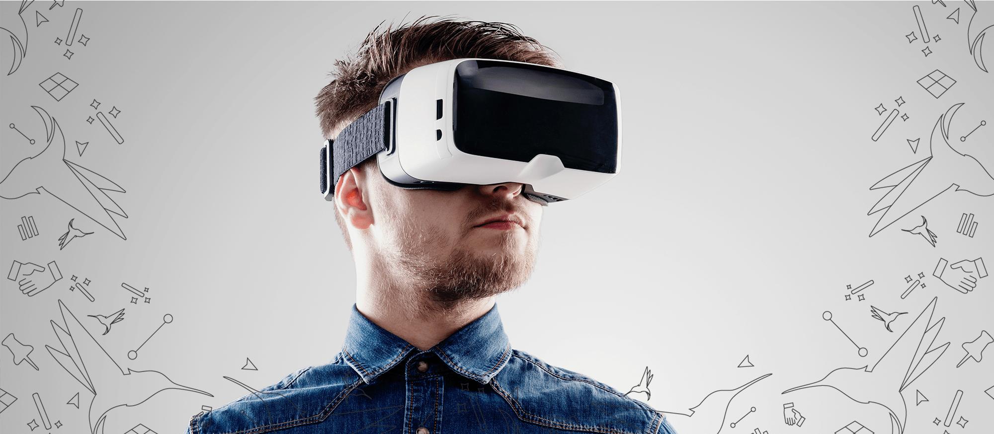 academy-class-virtual-reality