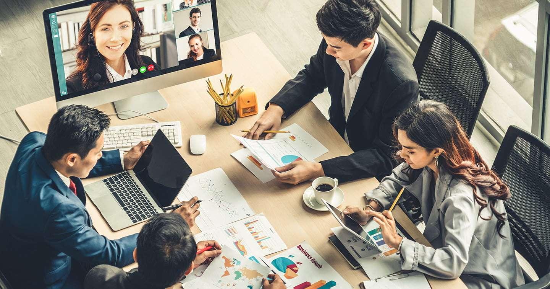 benefits of employee training